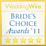 2011WeddingWireBridesChoiceAwardBadge