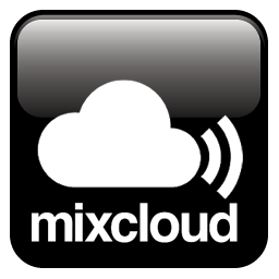 mixcloud rating