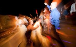 Ghio Wedding